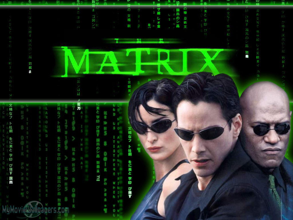 Matrix Wallpaper Anderson Pictures Matrix_wallpaper_3-1
